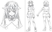 Weiss Concept 4