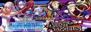 AH3LM x Agent Angels
