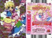 Apron of Magic Fiona Card Alt 2