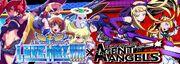 AH3LM x Agent Angels 2