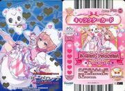 Apron of Magic Lieselotte Card 2 Alt