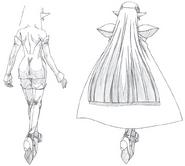 Parace Concept 5