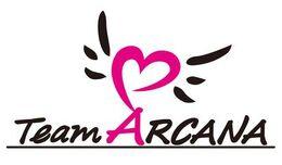 Team Arcana Logo.jpg