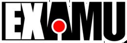 Examu Logo.png
