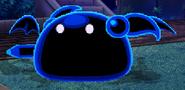 Eko Blob