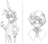 Dorothy Concept 3