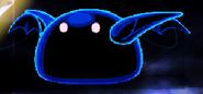 Parace Blob