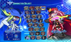 AH3LMSSX Character Selection Beta.jpg