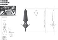 Weiss Concept 5
