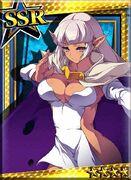 Agent Angels Parace Card