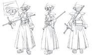 Elsa Concept 3