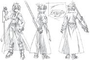 Zenia Concept 2