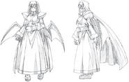 Clarice Concept 3