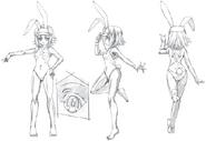 Catherine Concept 2