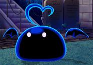Heart Blob