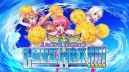 Arcana Heart 3 LOVE MAX!!!!! Steam Version Trailer