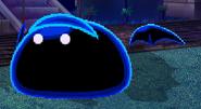 Saki Blob