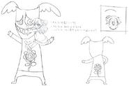 Kazu Concept