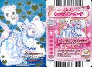 Apron of Magic Lieselotte Card 2 Alt 2 Blue
