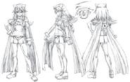 Akane Concept 2