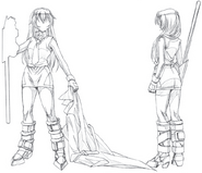 Zenia Concept 3