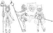 Nazuna Concept 2