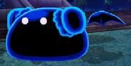Mei-Fang Blob
