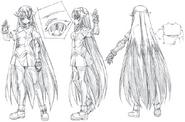 Weiss Concept 3