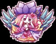 SD Kayatsuhime