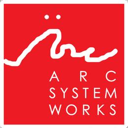 Arc System Works Logo.png