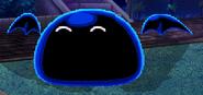 Clarice Blob