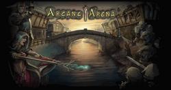 Arcane Background.png