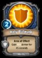 Holy Bulwark card.png