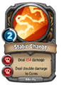 Static Charge card.png