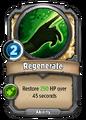 Regenerate card.png