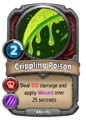 Crippling Poison card.png