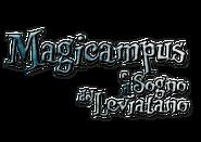 Magicampus e il Sogno del Leviatano
