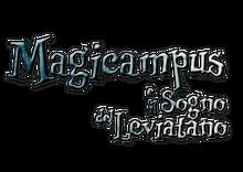 Magicampus e il Sogno del Leviatano.png