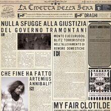 Civetta della Sera 311019.jpg