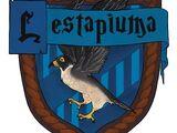 Lestapiuma