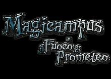 Magicampus1col.png