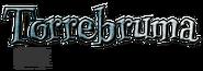 Torrebruma-online-scritta-scura