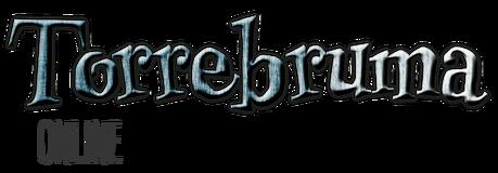 Torrebruma-online-scritta-scura.png