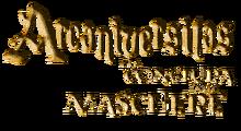 Arcaniversitas e la Congiura delle Maschere.png