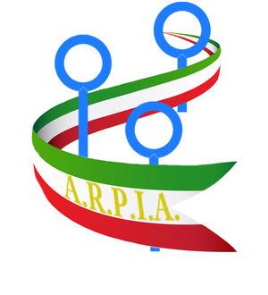 ARPIAPugna.jpg