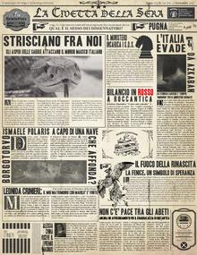 Civetta-della-sera-small-2.0.png