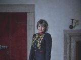 Cordelia Lamantini De Leon