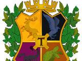 Scuola di Magia e Stregoneria di Torrebruma
