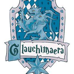 Glauchimaera