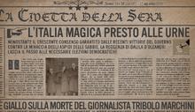A5-News-04-Italia-magica-alle-urne.png